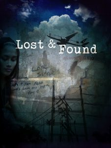 Lost & Found Short Stories